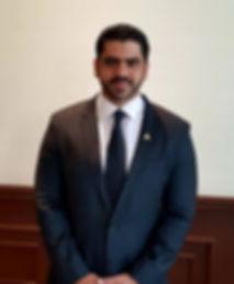Jaim Badillo
