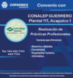 convenio-conalep.jpg