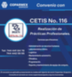 convenio-cetis-116.jpg