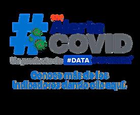 alerta covid.png