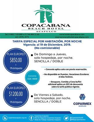 Convenio-Copacabana.jpg