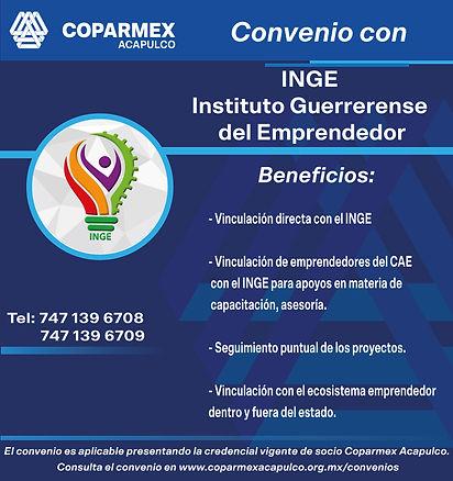 Convenio-Colegio-de-Contadores.jpg