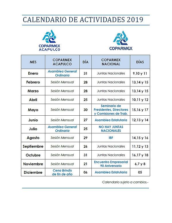 calendario coparmexaca 2019.jpg