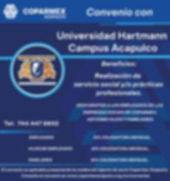 Convenio-Harttman.jpg