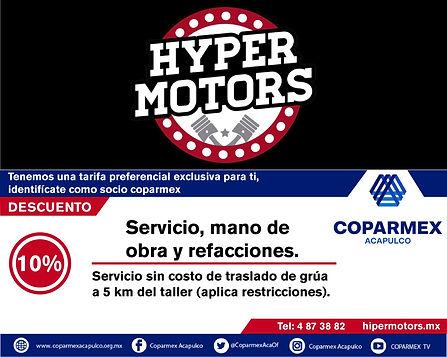 hyper motors.jpg