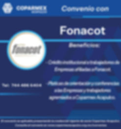 convenio-fonacot.jpg