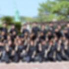 【チラシ使用】パソナグループアンサンブル(ガッツポーズ)180727.jpg