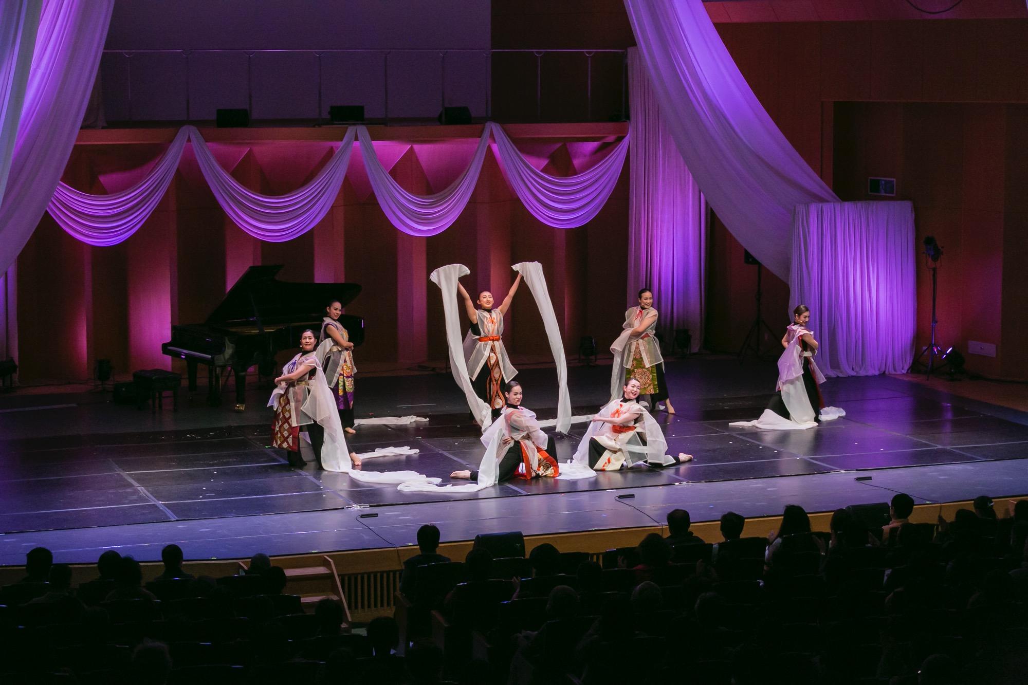 丹後七姫劇団