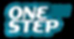 【logo】ONESTEP2018.png