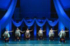 丹後七姫劇団7.jpg