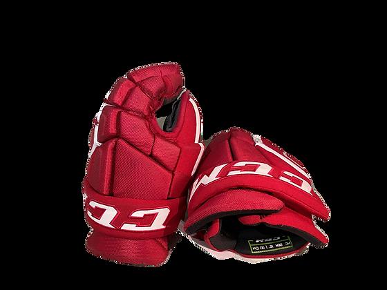 """Hockeyhandskar 12"""""""