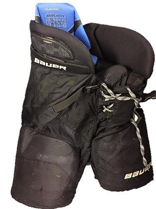 Hockeybyxor JR XL