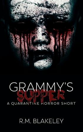 Grammy's Supper eBook.png