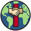 IFM logo 1531x1531pix.png