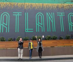 Atlanta 2019 (21)
