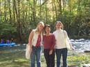 North Carolina 2004