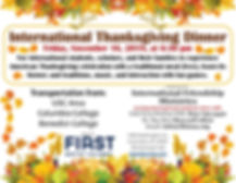 2018 Thanksgiving flyer for website.jpg