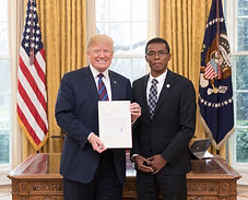 Oval Office Picture.jpg