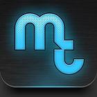 MetroTimer.jpg