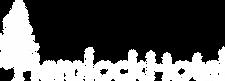 HemlockHotel Official Logo White.png