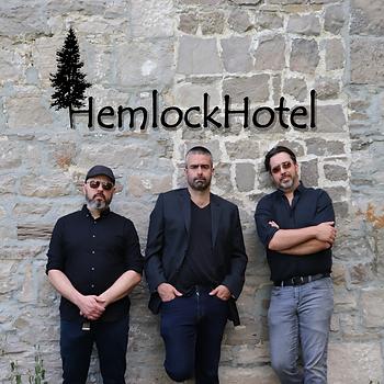 HemlockHotelFinal-72dpi.png