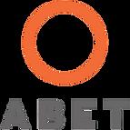 1200px-ABET_logo.svg-removebg-preview.pn