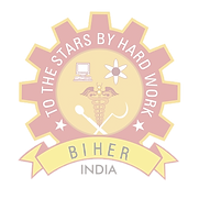 biher logo fade.png