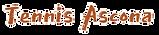 logo%20Light_edited.png
