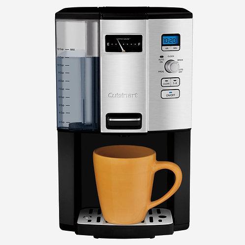 Cafetière café sur Demande DCC-3000c