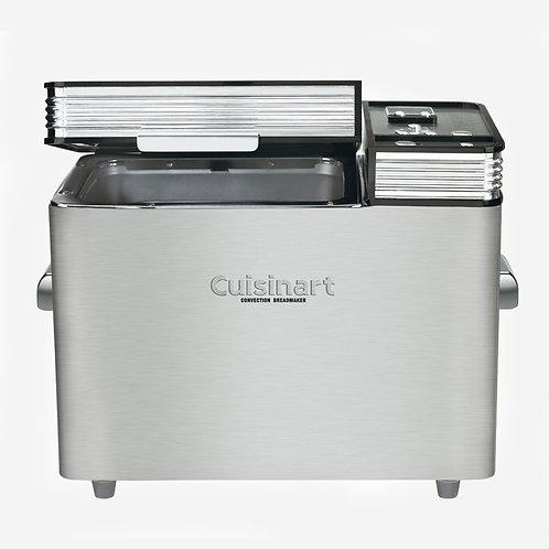 Robot-Boulanger Cuisinart CBK-200C