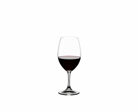 Riedel ouverture vin rouge (2)
