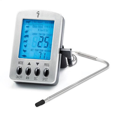 Thermomètre digital avec sonde Starfrit