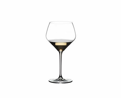 Riedel Oaked Chardonnay (2) Extreme