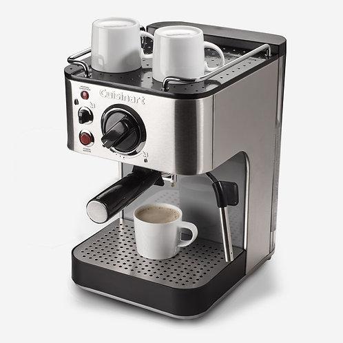 Cafetière Espresso EM-100nc