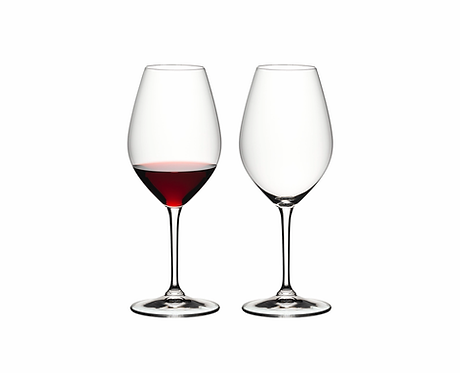 Riedel Ouverture Marie-Jeanne (2)