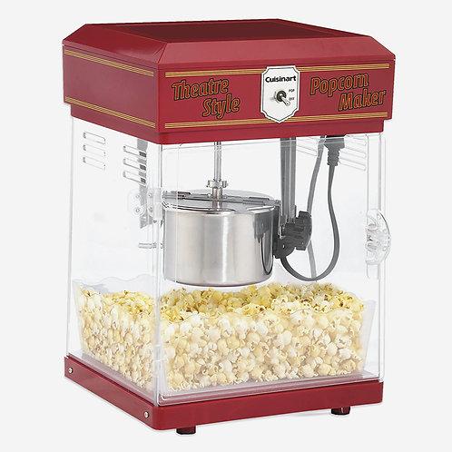Machine Pop Corn CPM-25C