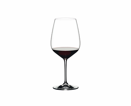 Riedel Cabarnet Extreme (2)