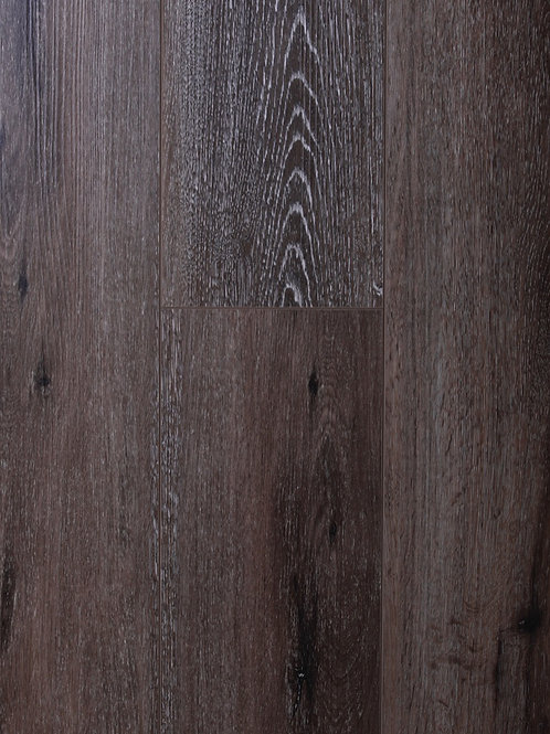 DEN14PAD Burnt Almond Oak