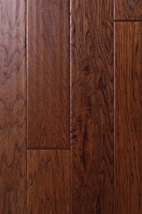 SW620 Hickory Winchester