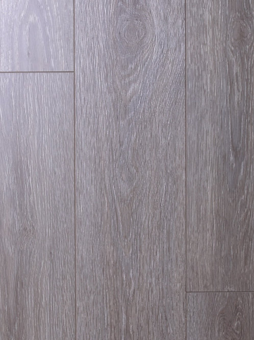 NUHV3 Weathered Grey Oak
