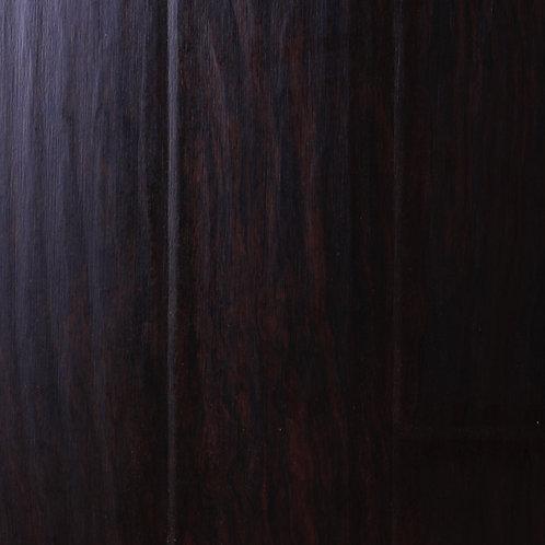 NEUB06 Coffee Rosewood