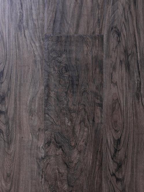 NEU03148 Acacia Smoke Plank