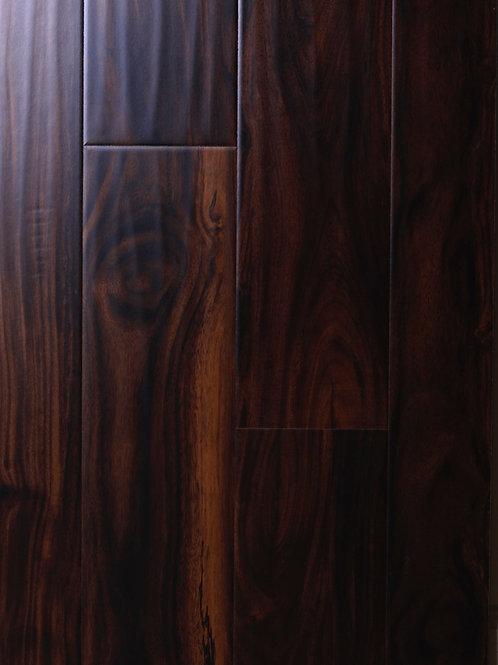 SLF800 Acacia Chestnut