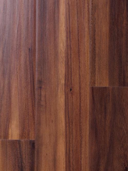 NEU03149 Acacia Umber Plank