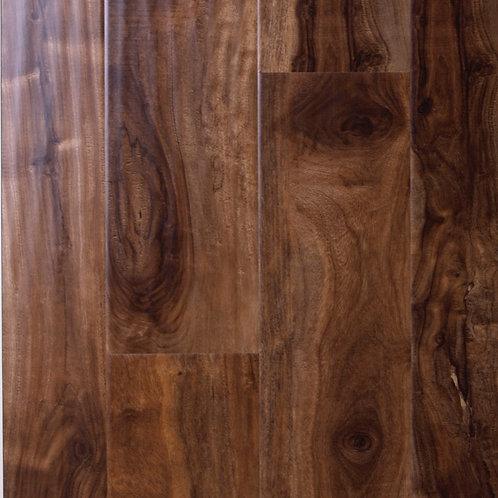 SLF802 Acacia Toasted Almond