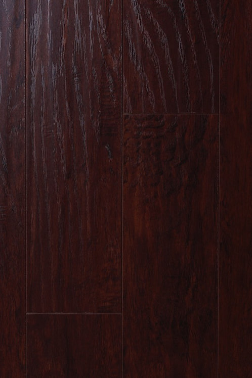 SLFWR212 Reclaimed Burgundy Oak
