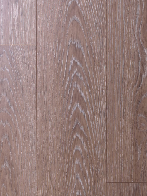 NUHV4 Harbor Beige Oak