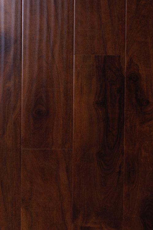 SLF803 Acacia Hazelnut