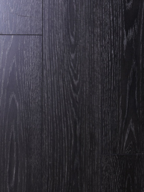 NUHV1 Charcoal Grey Oak