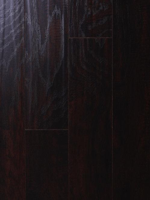 SLFWR204 Dark Chocolate Ash